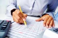 Asesoría contable de Asesores Entre Murallas