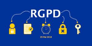 Reglamento General de Protección de Datos en Lugo