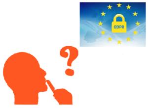 imagen-dudas-implantar-ley-proteccion-datos