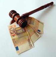 imagen-sanciones-proteccion-de-datos-lugo